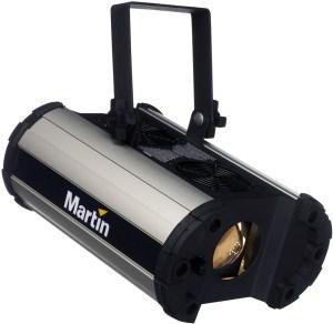 MARTIN-EF2-SPEAR'HIT