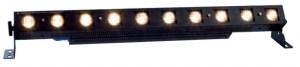 OXO-FUNSTRIP-DMX-750-WATTS-SPEAR'HIT
