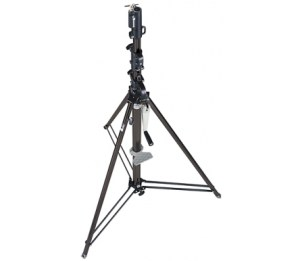 PIED-WINDUP-MANFROTTO-SPEAR'HIT