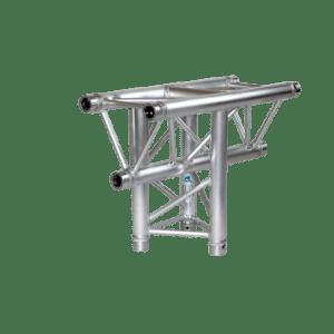 PROLYTE X30D – C018-SPEAR'HIT