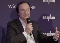 Invité : Michel-Edouard Leclerc President Centre Leclerc