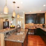 ladysmith-village-azalea-home-kitchen