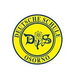 Instituto Alemán Osorno