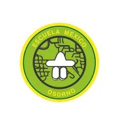 Esc. México Osorno