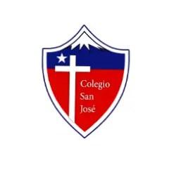 C. San José