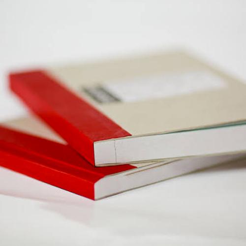 NCR-Carbon-Books_003