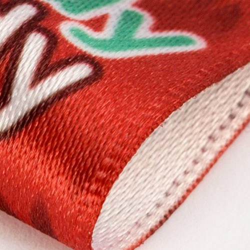 Fabric-Labels_005