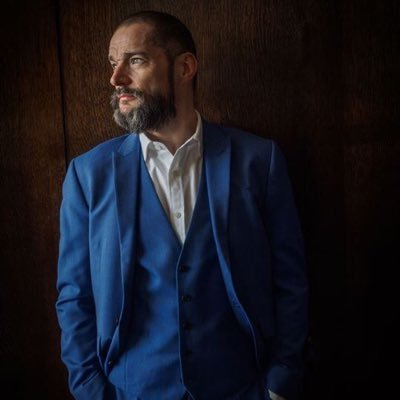 Fred Sirieix Net Worth Spears Magazine
