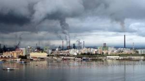 Inquinamento (wired.it)