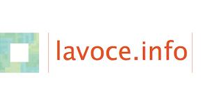 Lavoce.info