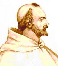 Lucio III, Ubaldo Allucingoli (1181-1185), Wikipedia