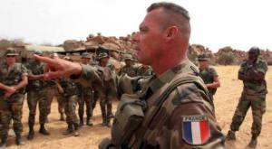 Foto: Armée de terre