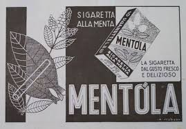 Sigarette Mentola - sito renatosantoro2015.wordpress.com