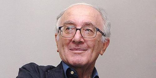 Luigi Ferrajoli Giurista Internet