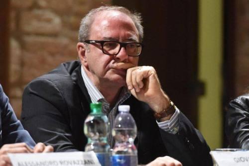 dibattito-candidati-giovanni-giri-porto-recanati-4-650x434
