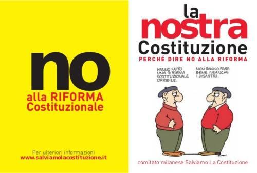 volantino-per-la-campagna-referendaria-salviamo-la-costituzione-1-728