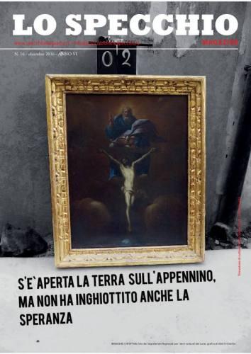 1-specchio-16