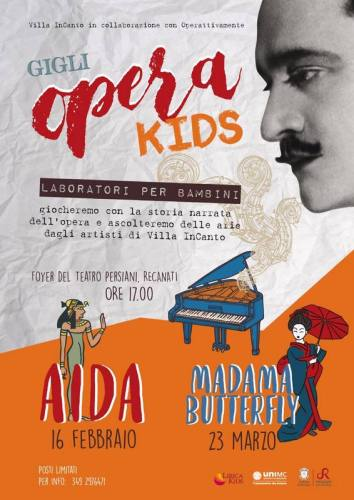 1-Gigli Opera Kids