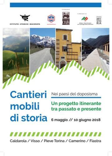 1-Cantieri mobili LocA3_Page_1