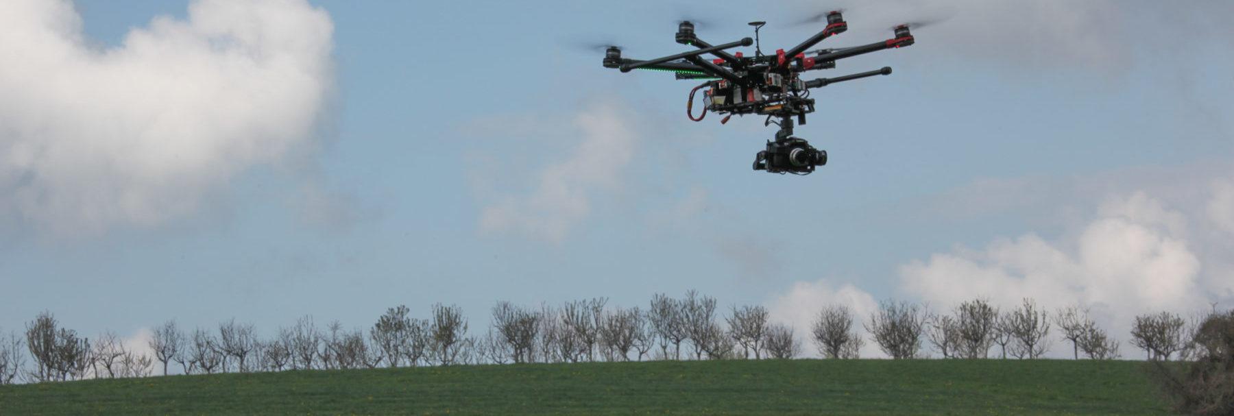 drone bologna