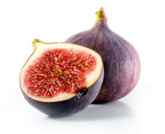 42c68c2f37c54d07c7cbf79c55015bb9 - FIG EXOTIC FRUIT FRESH (click image to view)