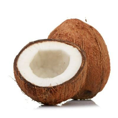4883a37feac7673afce3c5791859bf43 - COCONUT SEEDS SEMIHUSKED (click image to view)