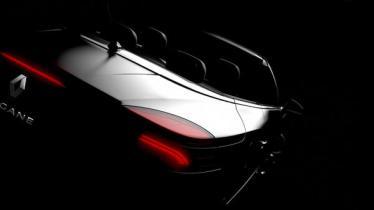 renault-megane-cc-nouveau-teaser- specialist-auto