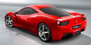 ferrari-f458-italia-2-specialist-auto