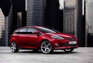 focus_2011-1- specialist-auto