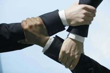partenariat_specialistauto