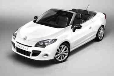 Renault_Megane_CC_specialistauto
