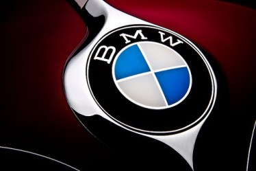 bmw traction sortie modele auto-specialist-auto