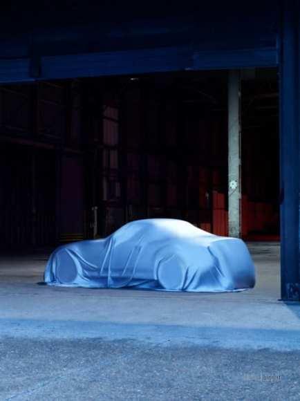 La Mazda MX-5 se veut mystérieuse à un mois de sa présentation !