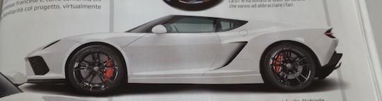 Lamborghini-Asterion-4