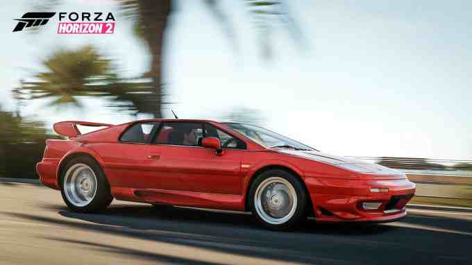 Chevrolet Monte Carlo Super Sport de 1988