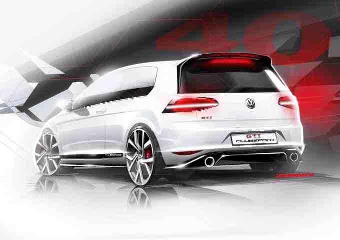 VW-Golf-GTI-Clubsport-2