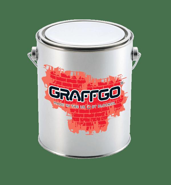 GRAFFGO TIN