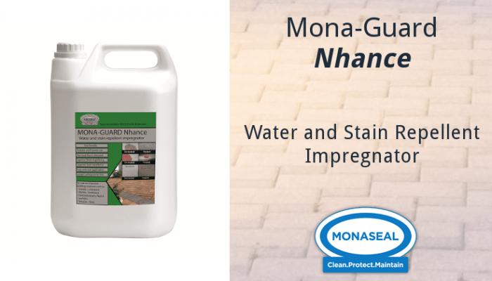 mona-guard-enhance