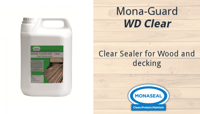 mona-guard-wd-clear
