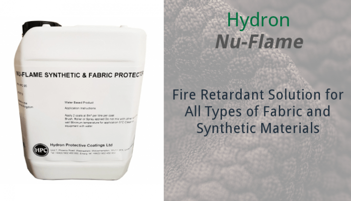 nu-flame-synthetic-fabric