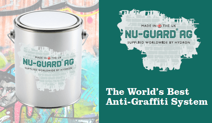 Nu-Guard AG
