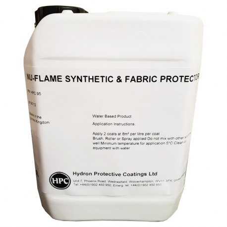 hydron-nu-flame-synthetic-fabric-protector