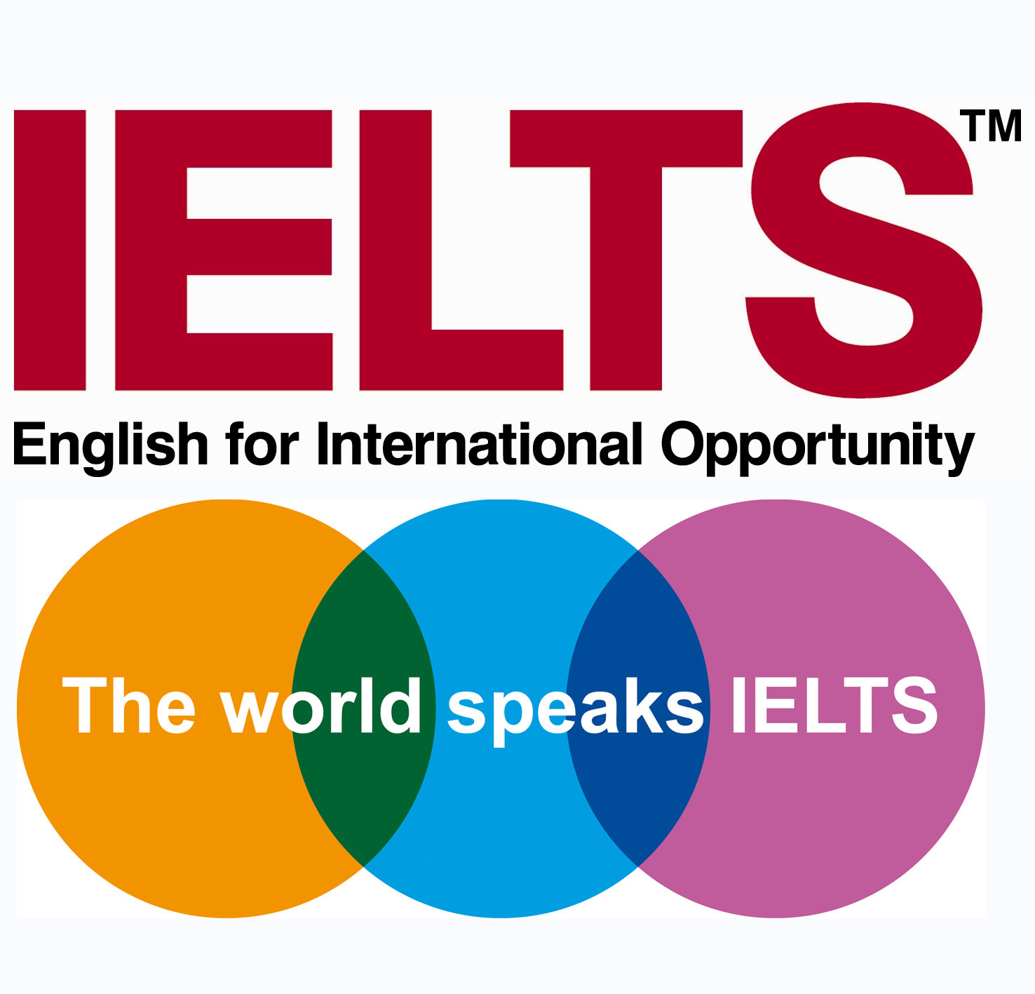 get more tips for ielts exam- get coaching from gill sir in maninagar