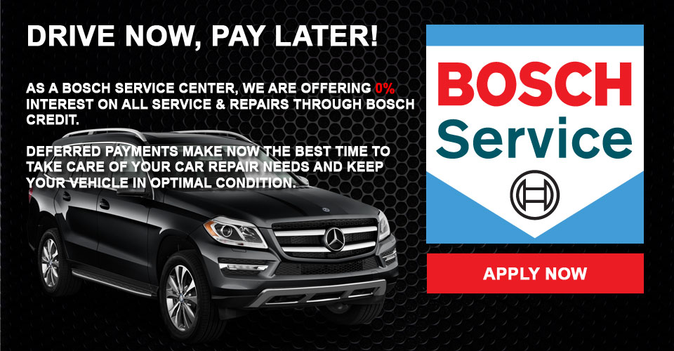 Volvo Repair Santa Cruz >> Auto Repair In Santa Cruz Ca Specialized Auto Inc