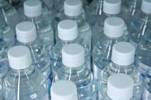 BPA can be found in a wide variety of plastic products