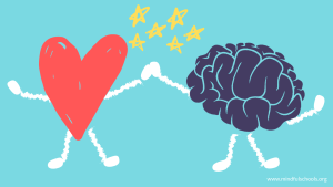 ADHD and Marriage: How to Manage the Two