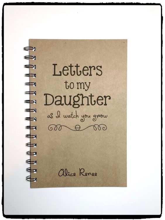 Letters to my daughter retouched.jpg