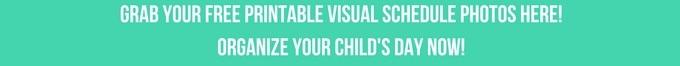 Free Printable Visual Photos