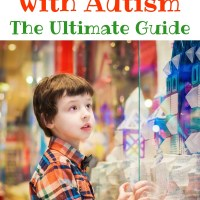 Gifts for Kids with Autism : The Ultimate Guide (gifts from $5 - $100)