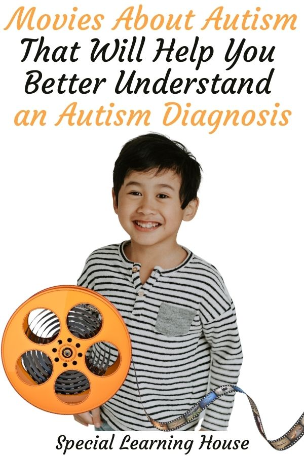 Movies About Autism